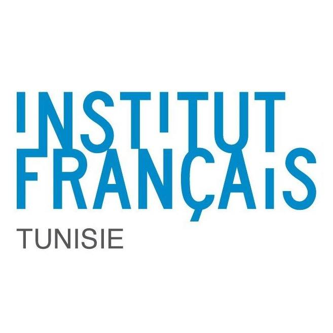 institutfrancais Tunisie