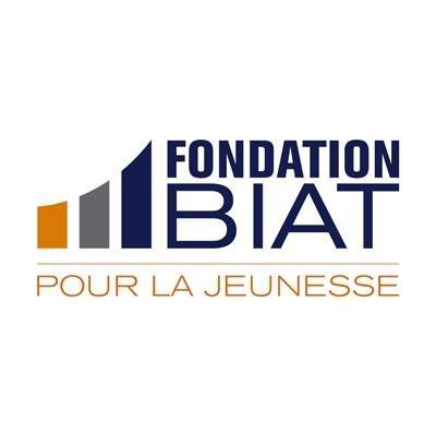 fondationbiat