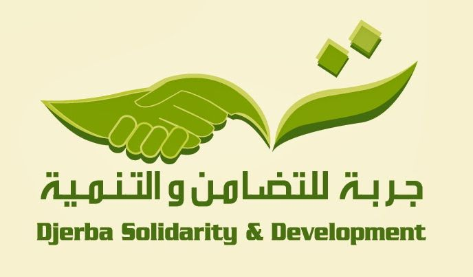 djerba for solidarity and development